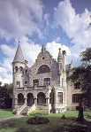 1890house-recent