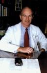 Dr.GeoffreyWickwireMassachusetts