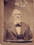 Ely Wickwire 1815-1891