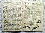HandyHintsformakingdoor&porchscreens1928a